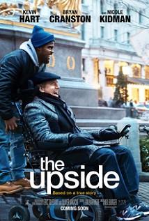 [The Untouchables]