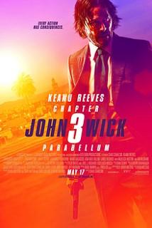 [John Wick 3]