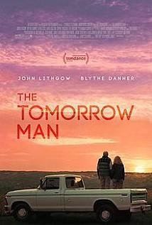 [The Tomorrow Man]