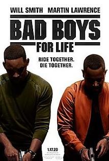 [Bad Boys 3]