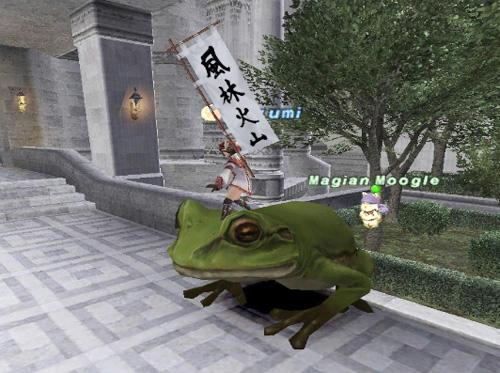 合わせ技ktkr