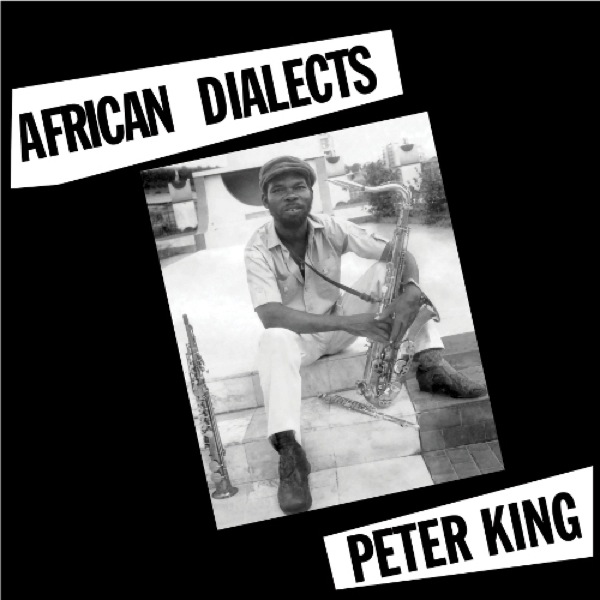 african-music-peter-king-dialects-reissue.jpeg