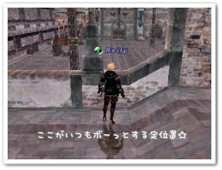 09_08_28_1.jpg