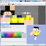 shot_skin_nobita.png