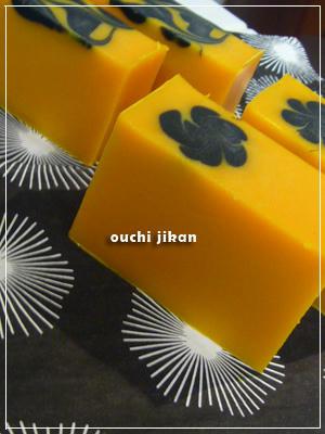 ouchi143.jpg