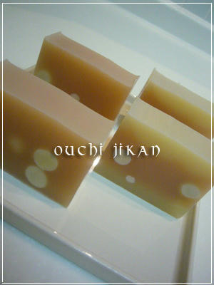 ouchi206.jpg