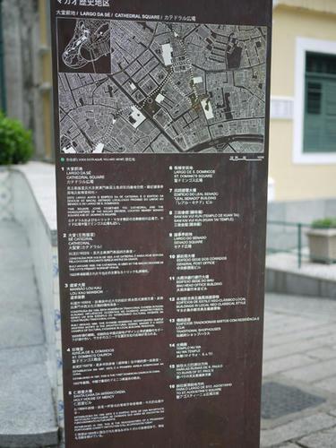 ouchi541.jpg