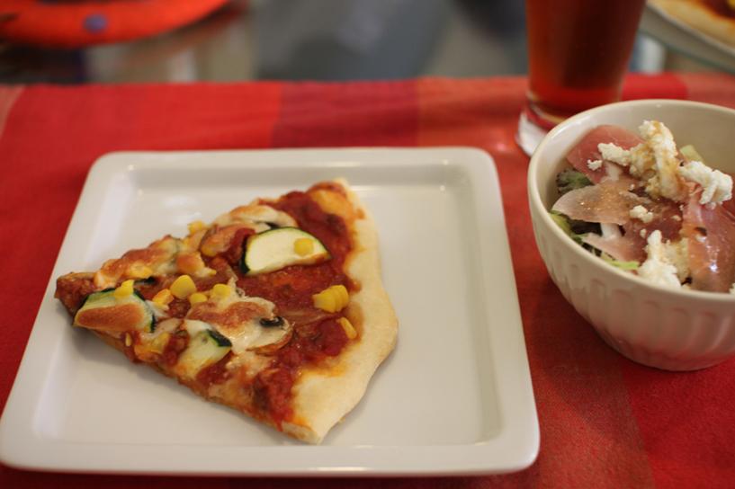 1pizza.JPG