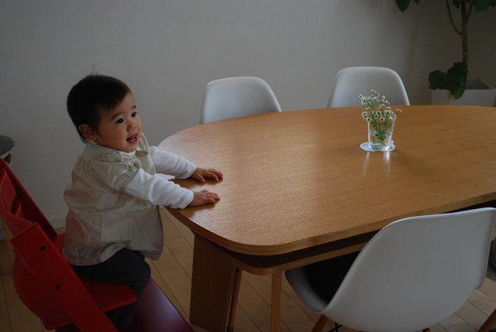 chairs.JPG