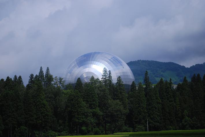 silverball.JPG