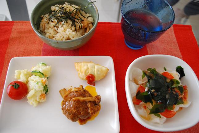 lunchpalate.JPG