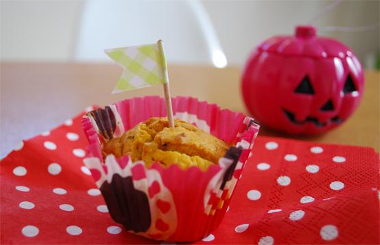 pumpkinmuf.jpg