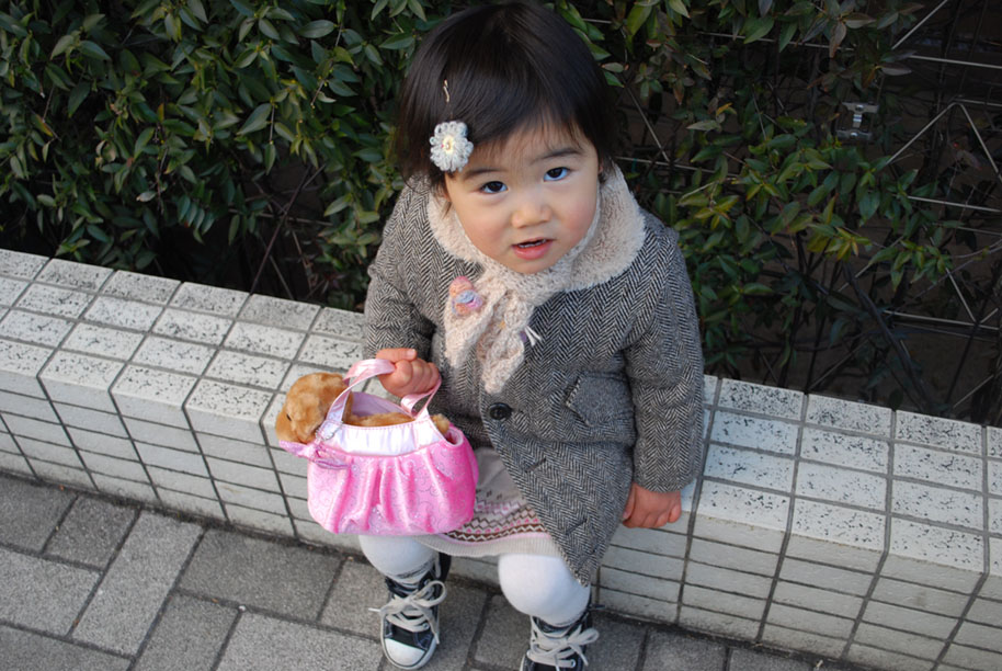 busmachi.jpg