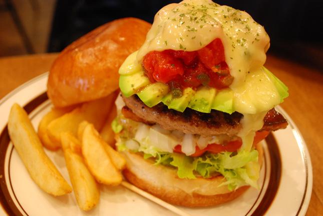 ascburger.JPG