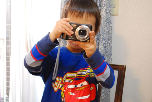 camerakozo.JPG