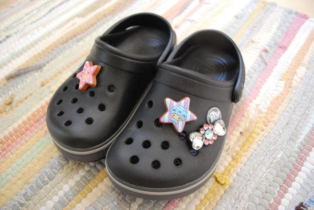 crocs2.JPG