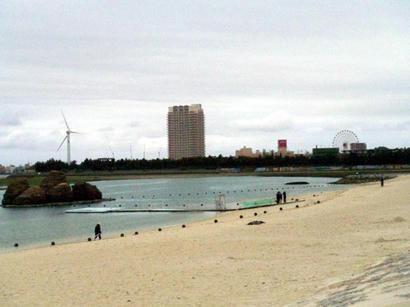 20090304_1.jpg