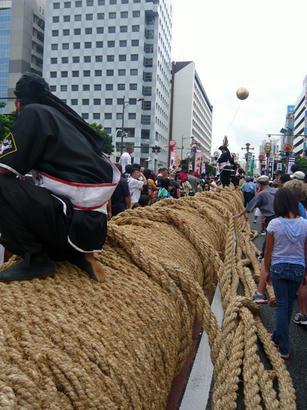 20101020_02.jpg