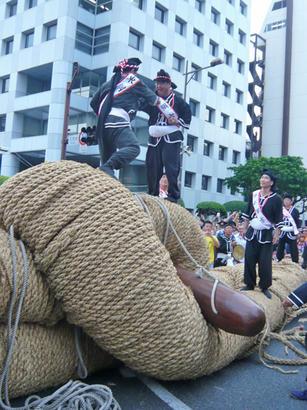 20101020_06.jpg