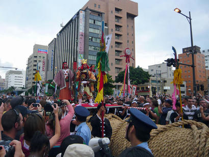 20101020_07.jpg