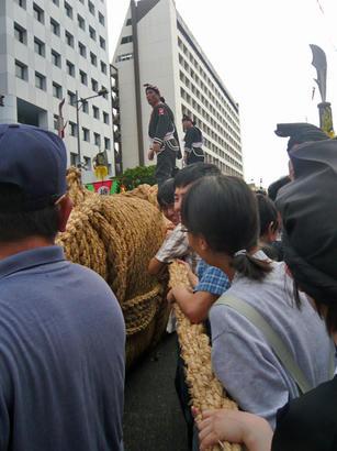 20101020_08.jpg