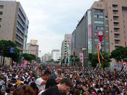 20101020_10.jpg