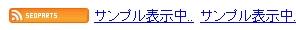 Ci070212114227.jpg