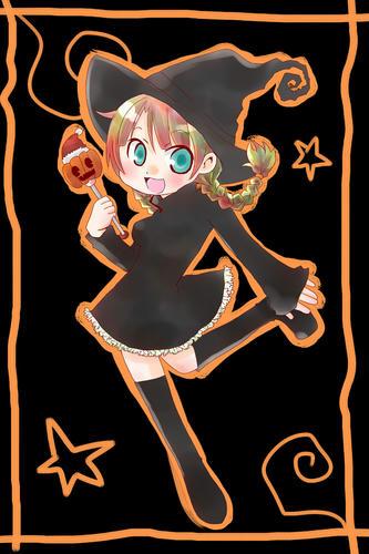 Halloween_s.jpg