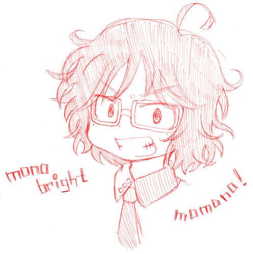 mono_momo.jpg