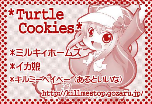 TurtleCookies120226_s.jpg