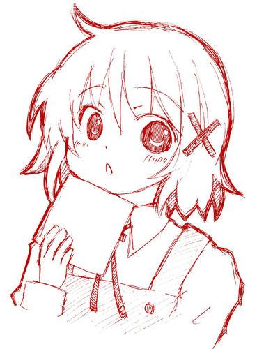 yuno_001.jpg