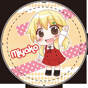 miyako_001-_go_s.png