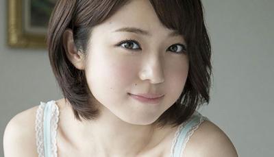 中村静香が40枚目DVD発売イベント「体のラインがふんだんに出ている」