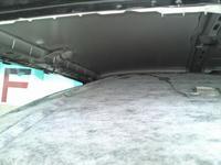 モビリオ天井1
