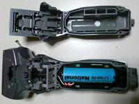 ES8085_05