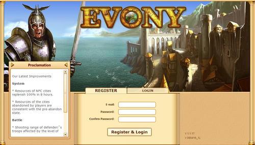 evony01.jpg