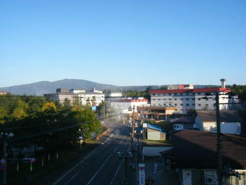 2009100327.jpg