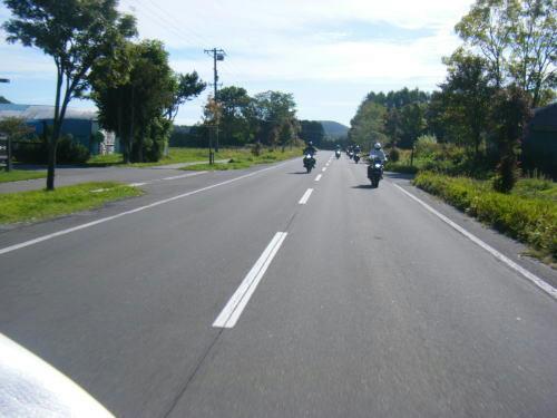2009100329.jpg