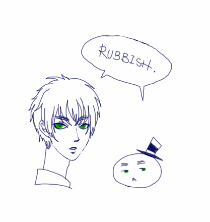 rubbish.png
