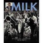 MILKBOOK_TOP.jpg