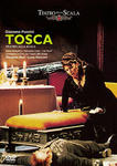 tosca1.jpg