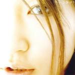 andoyuko6.jpg