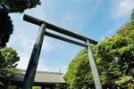 yasukuni2.jpg