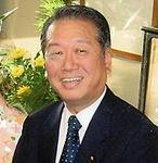 ozawa_photo.jpg