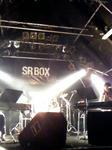 sr-box2.jpg