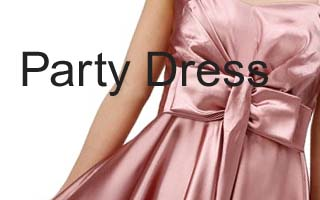partydress
