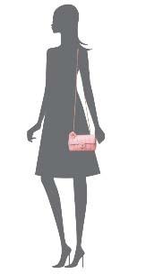 Chanel マトラッセカメリアバッグ