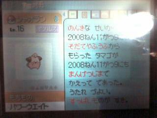 20081110230026.jpg