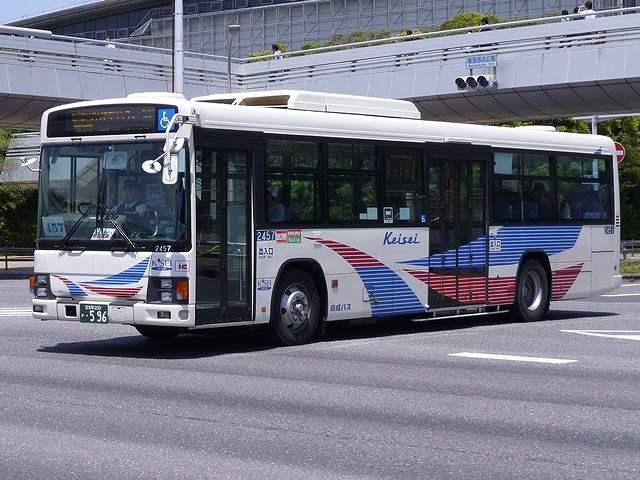 http://file.mrjohso5003.blog.shinobi.jp/2457.jpg