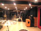 さみしスタジオ